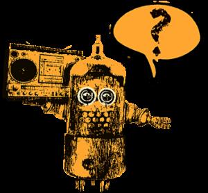 RR-logo-FAQ